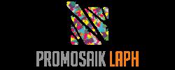 promosaik-laph.org